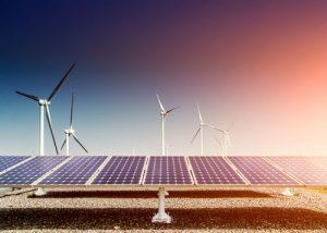 U.S.-States-With-High-Renewable-Energy-Use