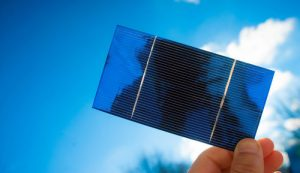 Engineers-Create-The-Most-Efficient-Solar-Cells