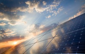 The Importance of Renewable Energy Certificates